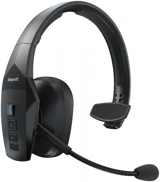 Jabra Blueparrott B550-XT Bluetooth Headset (204165)