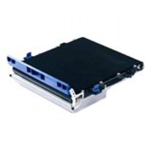 OKI Transfer Unit C86/8800n/mc860 80000 43449707