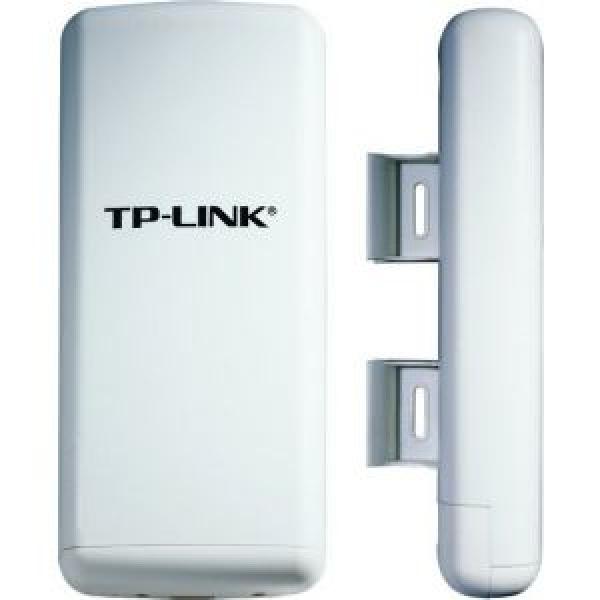 Tp-link Wa5210g 54mbps 2.4ghz Access Point Cpe 2.7dbm 12dbi Dual- TL-WA5210G