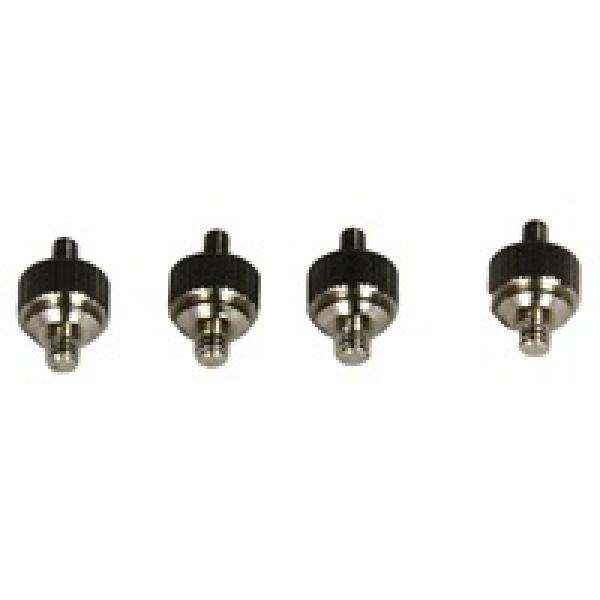 Thermaltake Lga2011 Kit For Frio Ock Contac 30 & Bigwater 760 Plus Coolers CL-Z0023