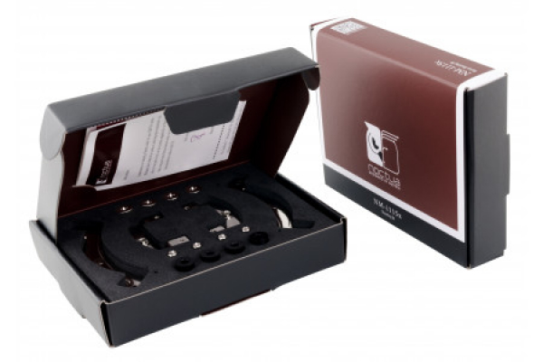 Noctua Mounting Kit  NH-NM-i115x