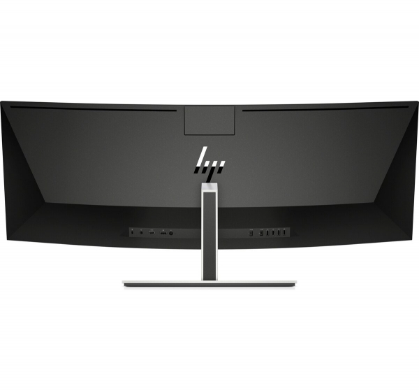 Hp S430c 43.4 Curved Ultrawide Monitor 5FW74AA