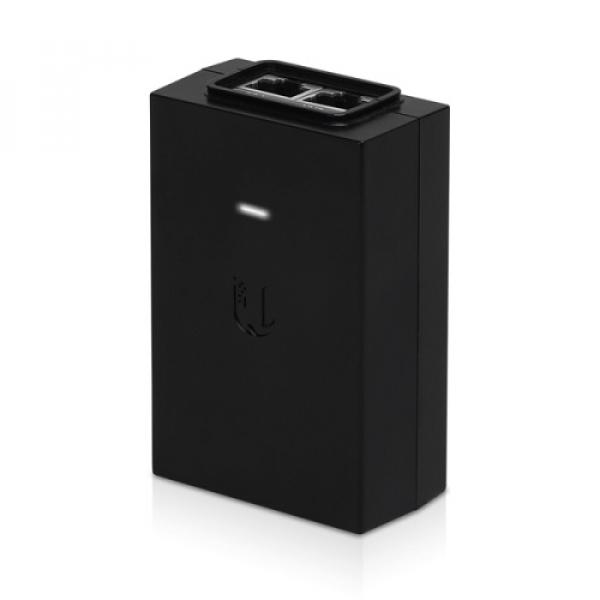 Ubiquiti PoE Injector 24vdc 30w - Gigabit Ethernet POE-24-30W-AU