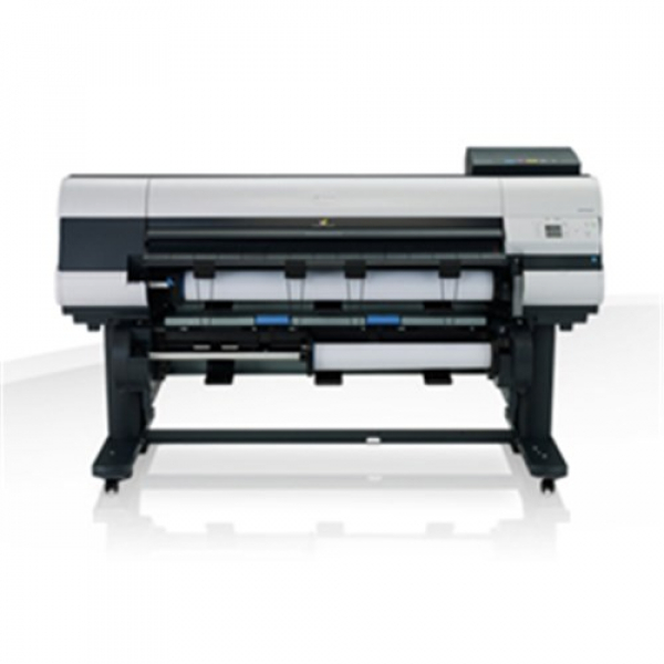 Canon imagePROGRAF iPF840 Large Format Printer IPF840