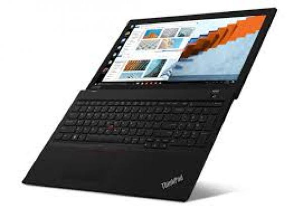 Lenovo Thinkpad L590 I5-8265u 15.6