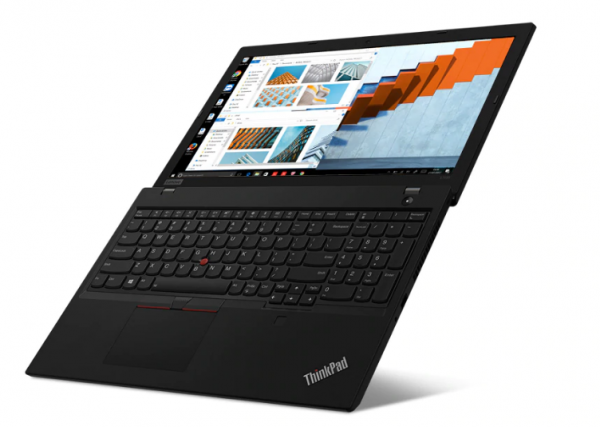 Lenovo Thinkpad L590 I7-8565u 15.6