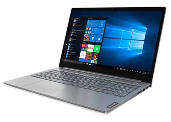 Lenovo Thinkbook 15 I5-10210u 15.6