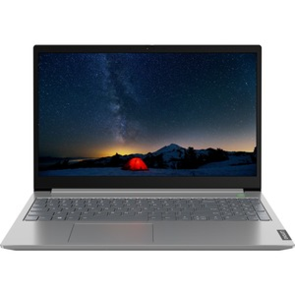 Lenovo Thinkbook 15 I7-10510u 15.6