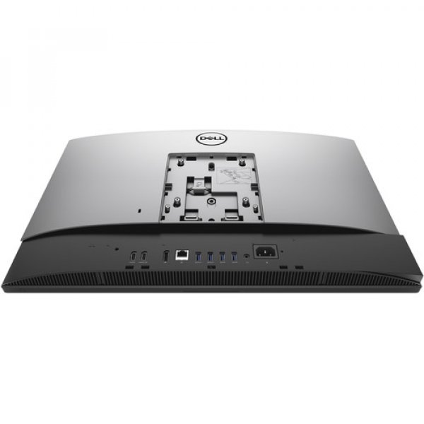 Dell Optiplex 7470 All in one I7-9700 23.8