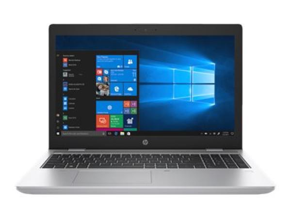 Hp Probook 650 G5 I5-8265u 8gb 256gb 15.6