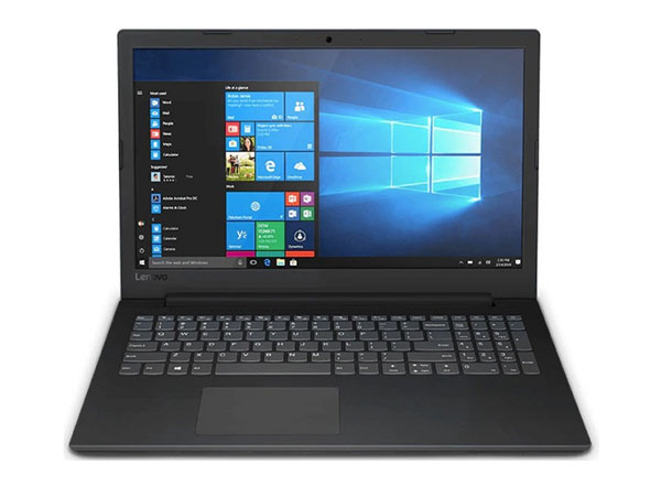 Lenovo V145 Amd A4-9125 15.6in Hd 1tb 8gb W10h64 1y dep 81MT004RAU