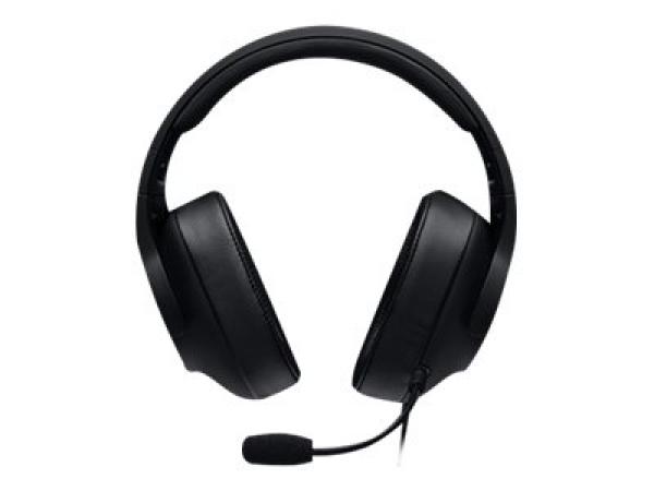 Logitech G Pro Wired Surround Sound Gaming Headset 981-000723