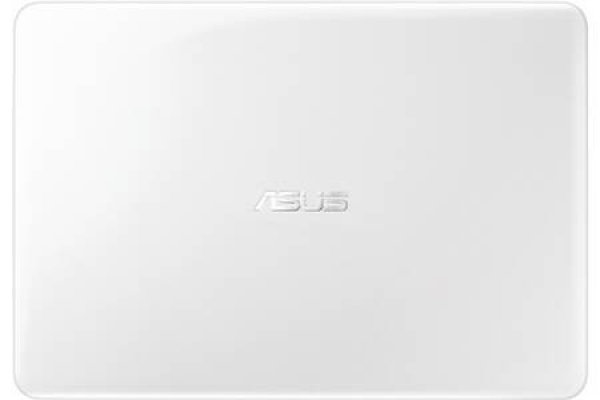 Asus E402ya E2-7015 14 Hd 128gb Ssd 4gb Ram Intel Hd W10h 1yr E402YA-GA003T