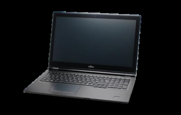 Fujitsu U759 I5-8265u15.6