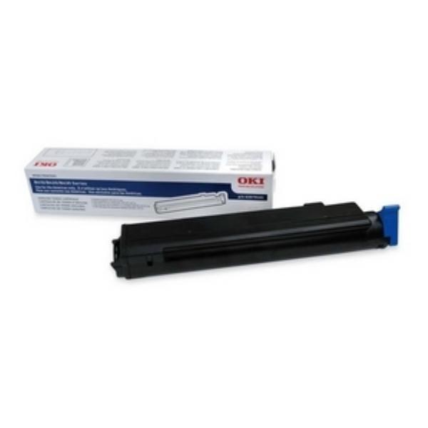OKI Toner Cartridge For B410/b430b/440 3500 43979103