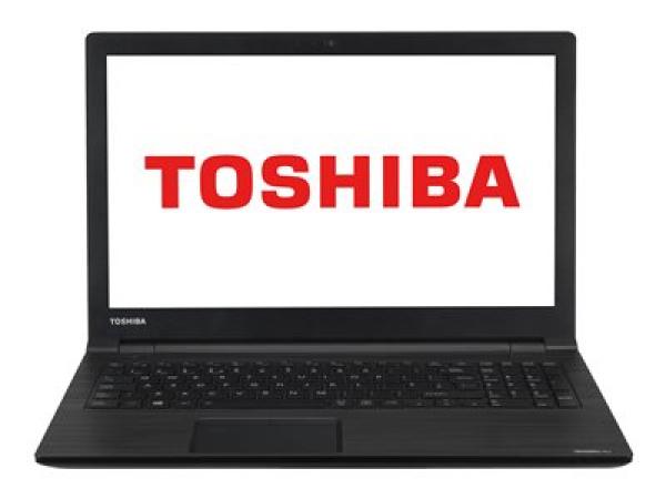 Toshiba A50 I7-8550u 15.6