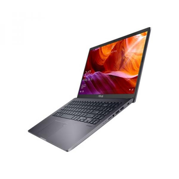 Asus X509fa I5-8265u 15.6 Hd 512gb Ssd 8gb Ram Intel Hd W10h 1yr X509FA-BR562T