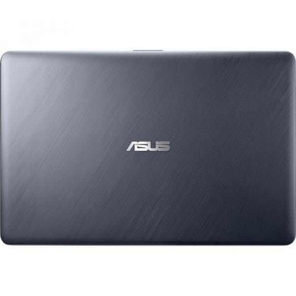 Asus X543ua I3-7020u 15.6