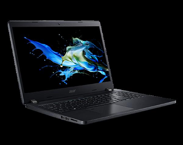 Acer Travelmate P2510 (NX.VGWSA.001-NC1)