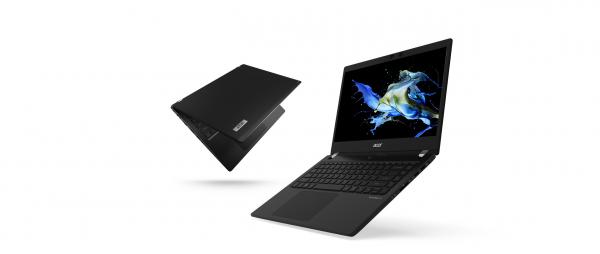 Acer Travelmate X3310 (NX.VHMSA.001-NC1)