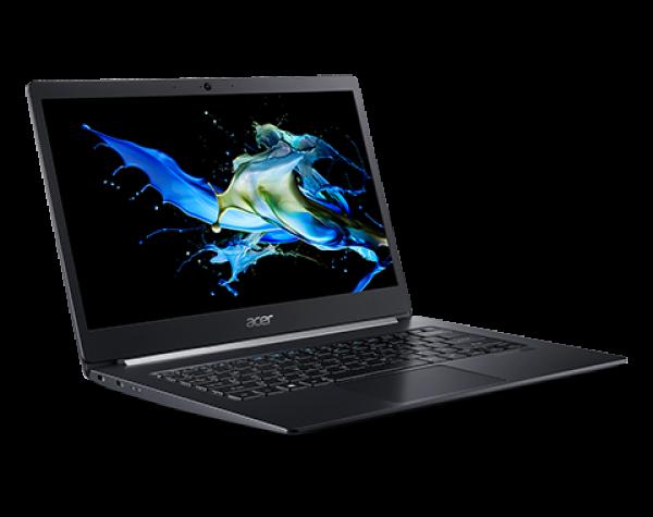 Acer Travelmate X514 (NX.VJ8SA.001-NC1)