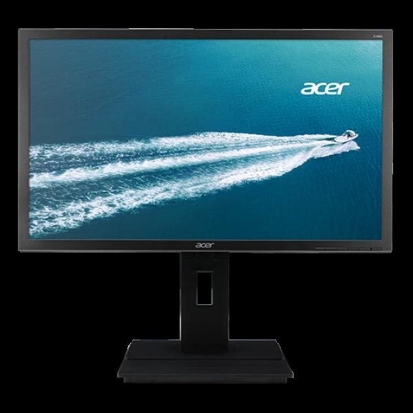 Acer B246hl 24in Monitor (UM.FB6SA.001-D10)