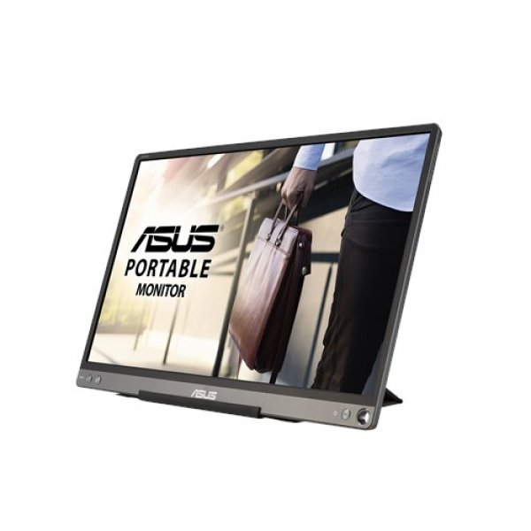 Asus Zenscreen 15.6 Portable Usbc Mnt (MB16ACE)