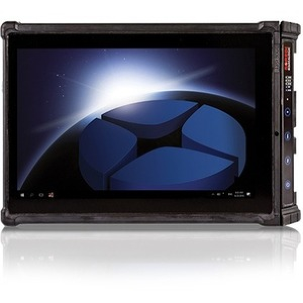 Datalogic Taskbook 10in 2x1.46ghz 4gb (943400012)