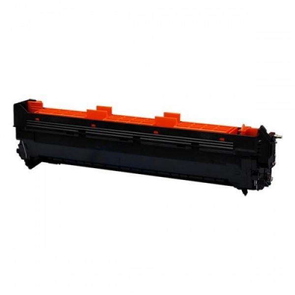 OKI Yellow Drum Cartridge For C910 Yield 42000 44035529