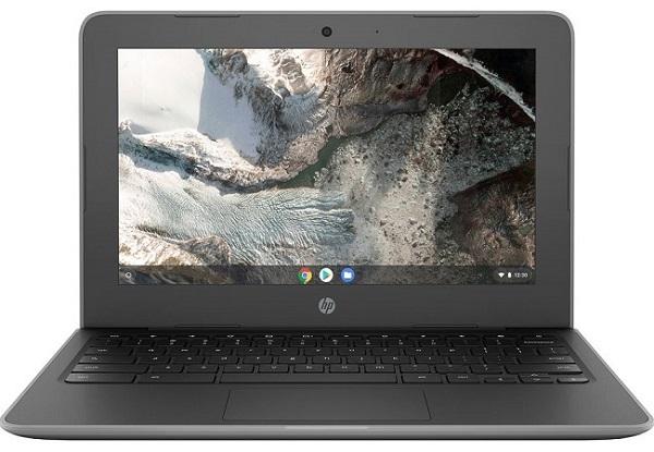 Hp Chromebook 11 g7 Celn4100 11 8gb/64 Pc (6ZH18PA)