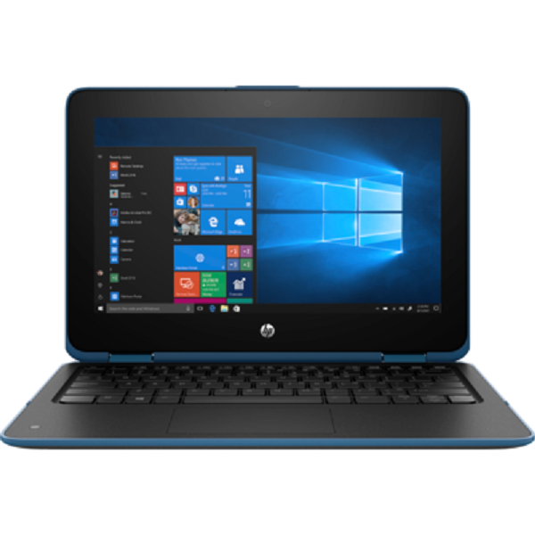 Hp K12 Probook x360 11 g4 M3-8100y 11 8gb/128 Pc (6ZT77PA)