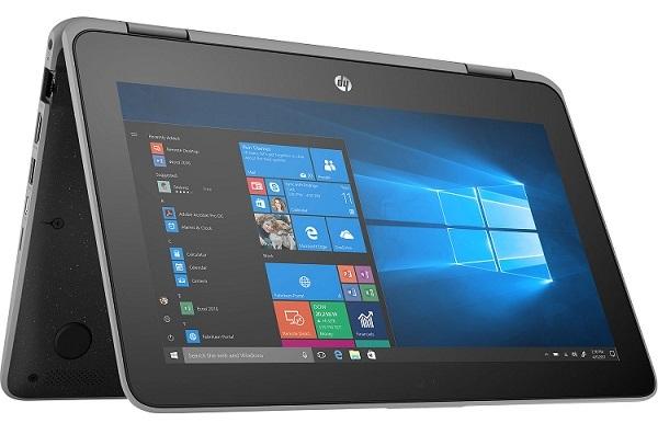Hp K12 Probook x360 11 g4 I5-8200u 11 8gb/256 Pc (6ZT82PA)