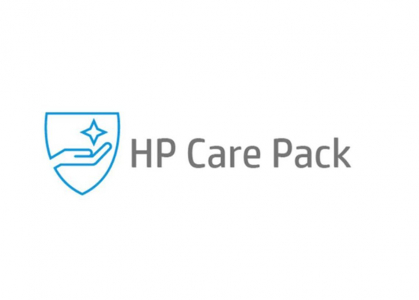 Hp 1 year Post warranty Next business day Onsite Nb Only Svc (UB0E3PE)