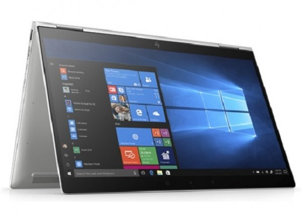 Hp Elitebook X360 1040 G6 I5-8365u 16gb 256gb 4g (7ZT69PA)