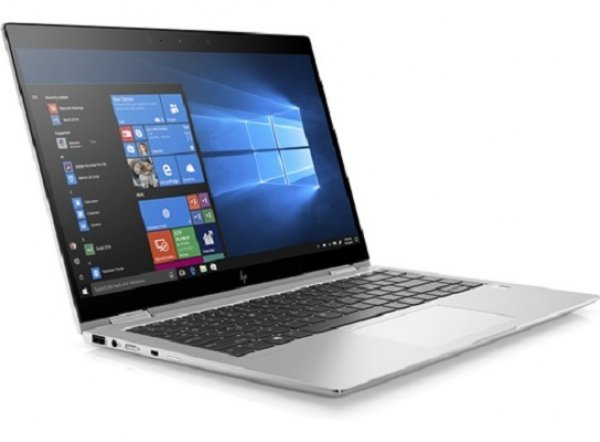 Hp Elitebook X360 1040 G6 I5-8265u 8gb 256gb (7ZT77PA)