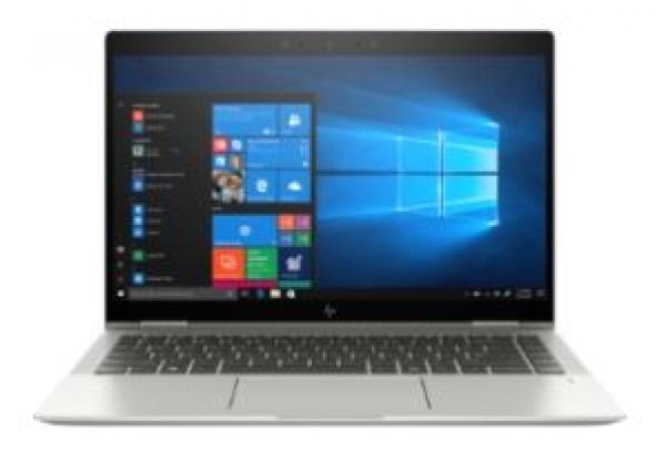 Hp EliteBook X360 1040 G6 I5-8265 8gb 256gb No-pen (7ZT62PA)