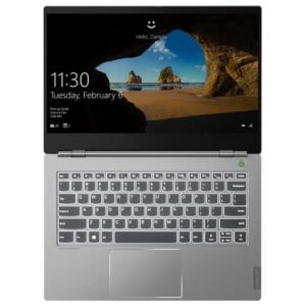 Lenovo 14s-iml I5 16gb Sodimm 256gb W10p 1yos (20RS0028AU)