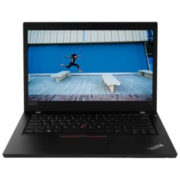 Lenovo Thinkpad L490 14.0in I5-8265u 16g 512g W10p 1yos (20Q5S01300)