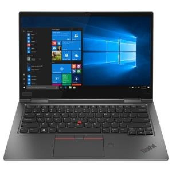 Lenovo X1 yoga G4 14.0in I5-8265u 8g 256g 4g W1 (20QFS00C00)