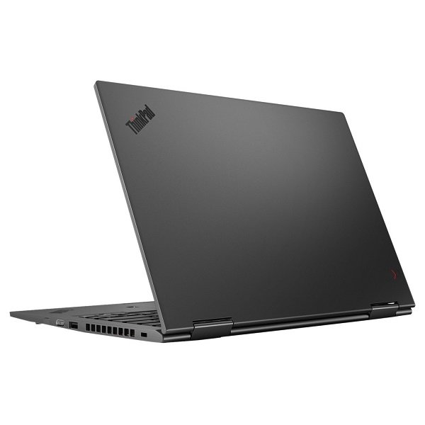 Lenovo X1-yoga G4 14.0in I7-8565u 16g 1tb W10p (20QFS02700)