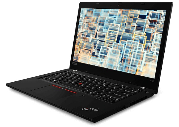 Lenovo Edu - L490 14in I5-8265u 8gb 128gb Win10 (20Q6S0X000)