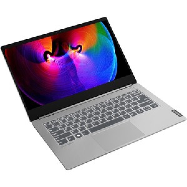 Lenovo Thinkbook 14s 14in I7-10510u 8g 256g W10p 1yos (20RS002AAU)