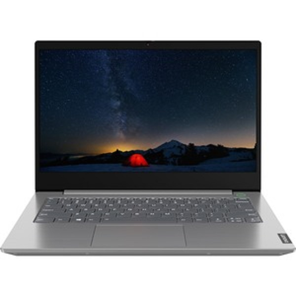 Lenovo Thinkbook 14 14in I5-10210u 8g 256g W10p 1yos (20RV00C0AU)