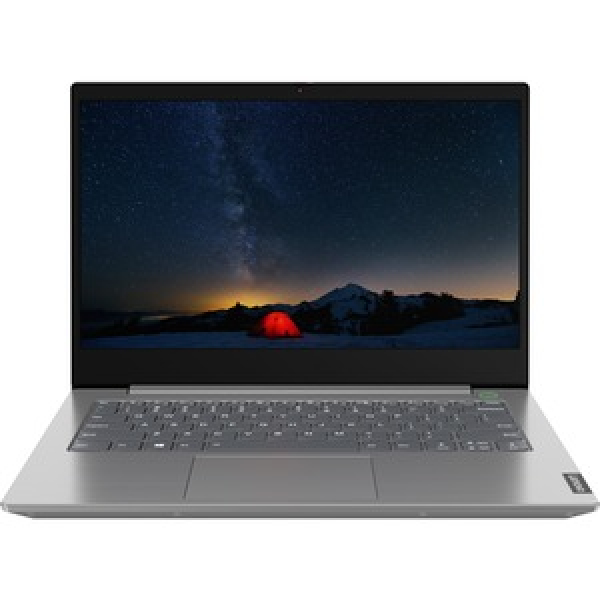 Lenovo Thinkbook 14 14in I7-10510u 8g 256g W10p 1yos (20RV00C4AU)