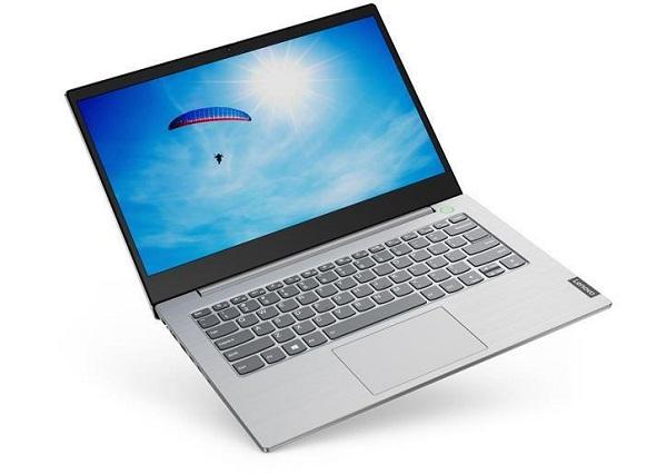 Lenovo Thinkbook 14 14in I7-10510u 16g 512g W10p 1yos (20RV00C7AU)