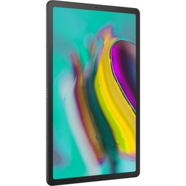 Samsung Galaxy Tab S5e 4g 64gb Black (SM-T725NZKAXSA)