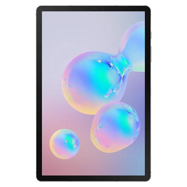 Samsung Tab S6 4g 128 Gb Blue (SM-T865NZBAXSA)
