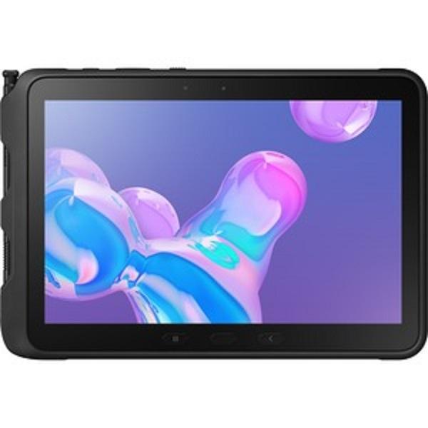 Samsung Tab Active Pro Wifi 64gb Black (SM-T540NZKAXSA)