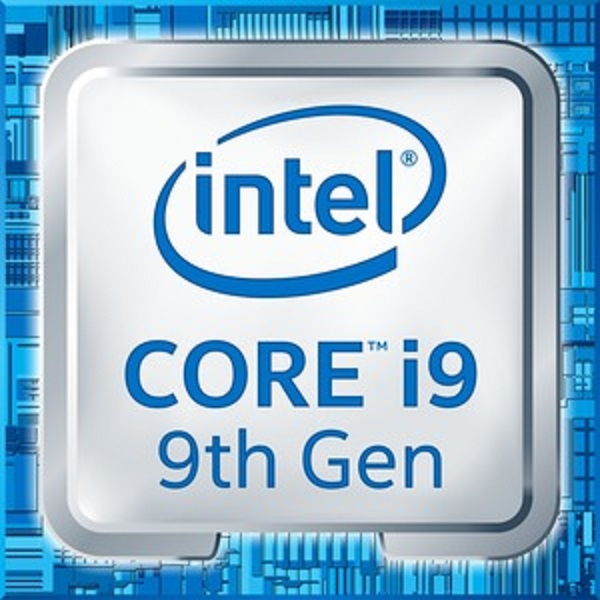 Intel Core I9-9900 Processor (16m Cache Up To 5.00 Ghz) (BX80684I99900)