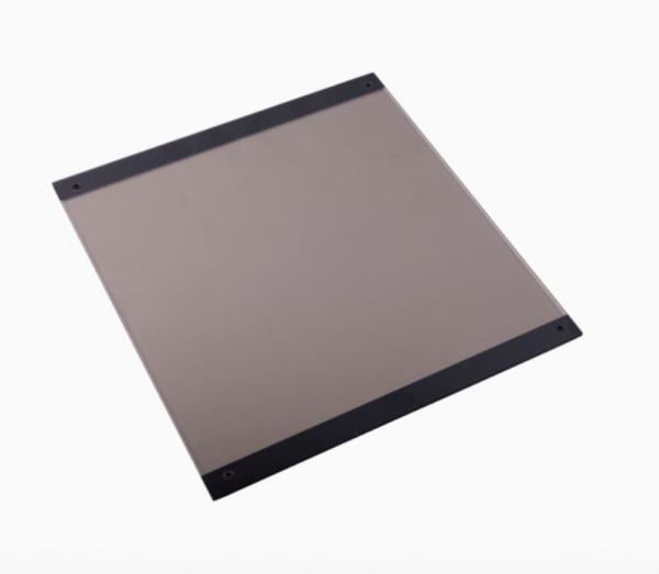 Corsair 460x Rgb Left Tempered Glass Panel 2 Yr Warranty. (CC-8900079)